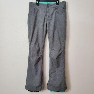 Aperture 10000 mm Waterproof pants